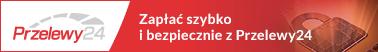 Formy płatności w NAPAD.PL
