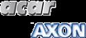 ACAR AXON