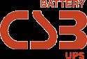 CSB UPS