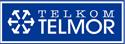 Telkom Telmor