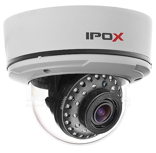 Kamera przemysłowa IPOX PX515EP