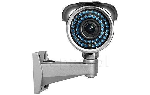 Kamera V55 OSD