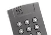 Standardowe kontrolery dostępu
