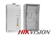 Akcesoria Hikvision