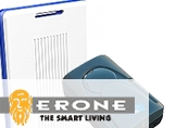 ERONE wireless systems