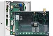 Moduły GSM/GPRS