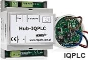 IQPLC (praca systemowa)