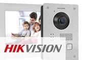 2-przewodowe Hikvision