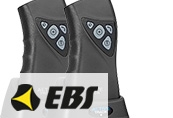 EBS Active Track