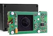 Moduły elektroniki