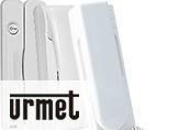 Unifony cyfrowe Urmet