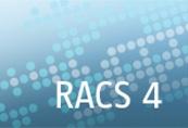 RACS 4
