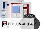 POLON-ALFA POLON 4000 (system adresowalny)