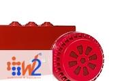 W2 - Sygnalizatory, osprzęt i akcesoria ppoż