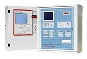 POLON 4000 fire alarm control panels