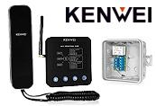 Akcesoria Kenwei
