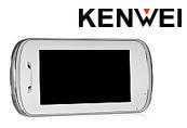 Monitory Kenwei