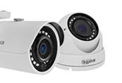 Kamery HD-CVI