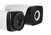 Kamery kompaktowe HD-CVI