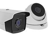 Kamery HD-TVI