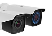 Kamery tubowe HD-TVI