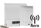 System bezprzewodowy AERO