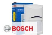 Czujniki Bosch