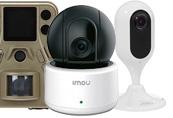 Kamery konsumenckie
