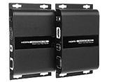 Konwertery sygnału wideo HDMI VGA BNC