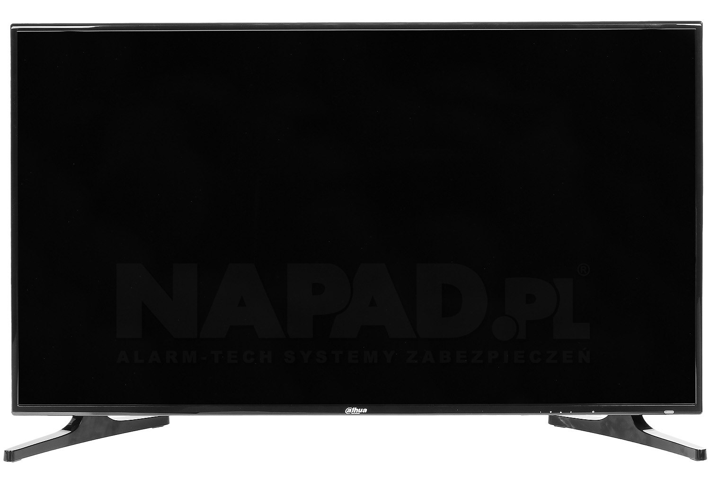 Monitor LED DHL43-F600 42.5