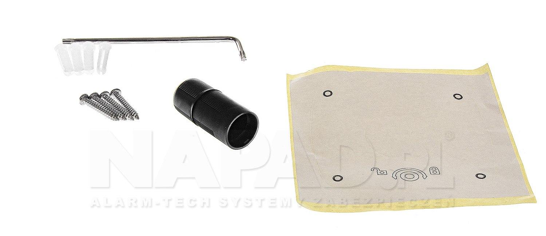 Kamera IP 5Mpx DH-IPC-HFW5541E-ZE-27135