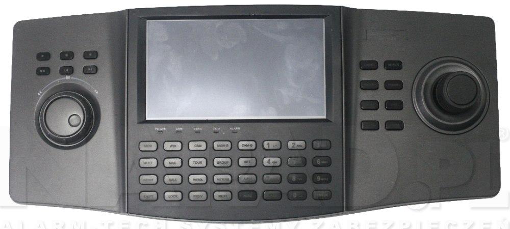 Klawiatura sterująca DS-1100KI(B)