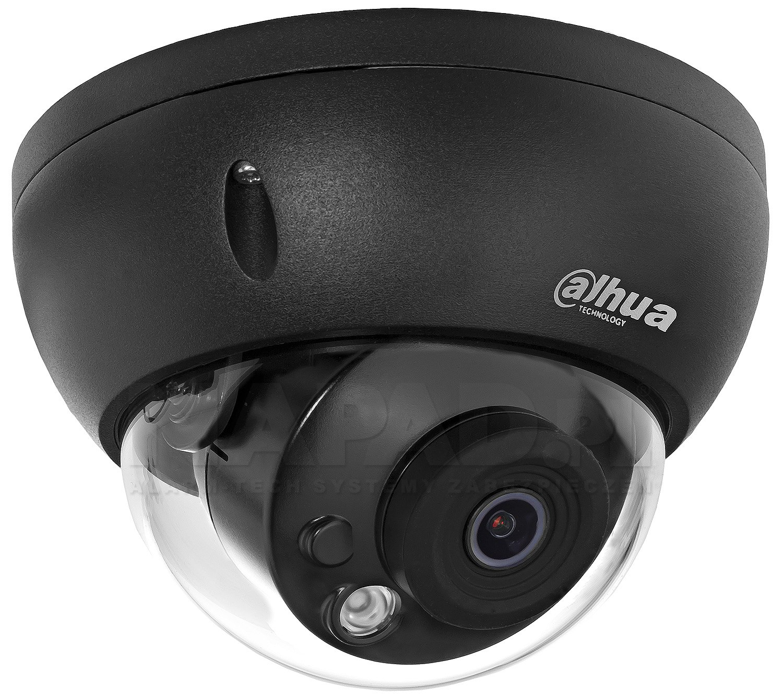 Kamera IP 2Mpx DH-IPC-HDBW5241R-ASE-0280B