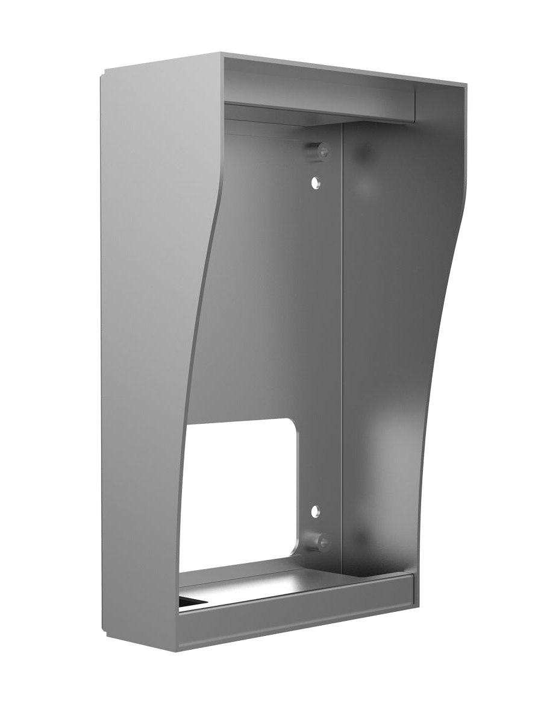 Obudowa natynkowa DS-KAB8103-IMEX
