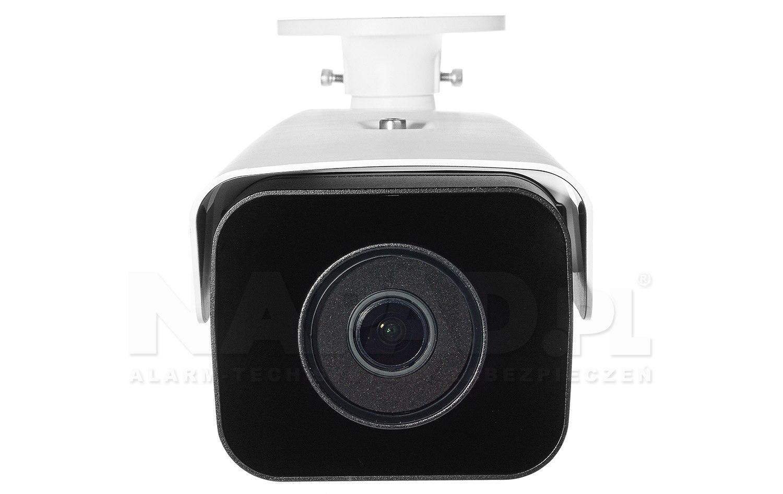 Kamera IP 2Mpx ANPR ITC215-PW4I-IRLZF27135