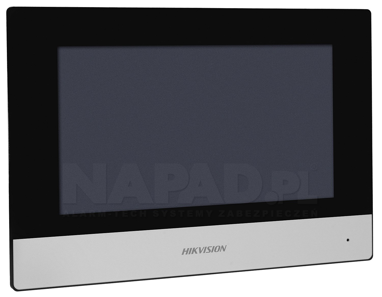 Monitor do wideodomofonu DS-KH6320-WTE2