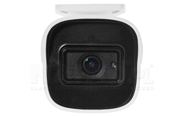 Kamera IP 4Mpx PX-TI4028IR2