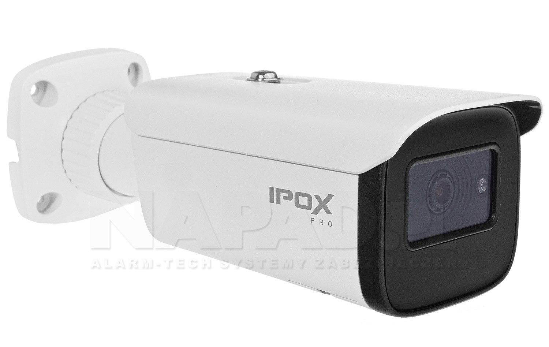 Kamera IP 2Mpx PX-TIP2036IR3SL