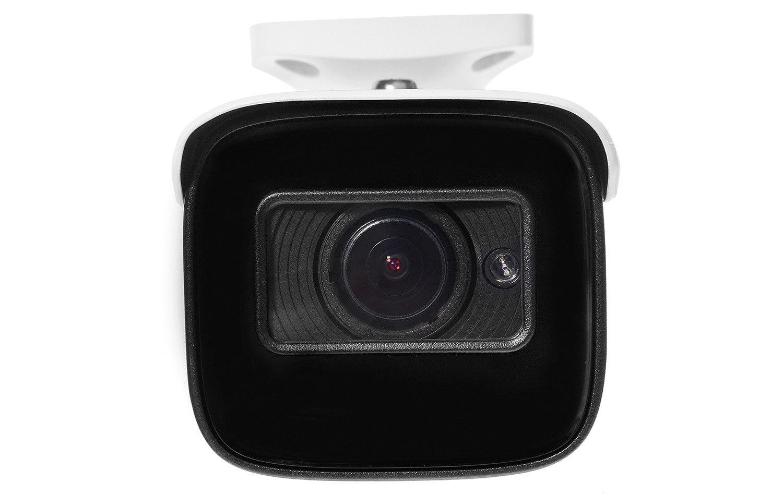 Kamera IP 2Mpx PX-TZIP2012IR3SL