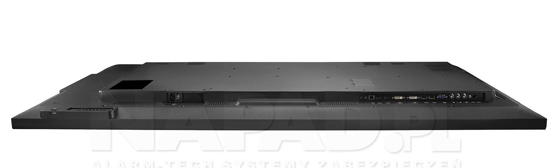 Monitor LED PM-65P 65