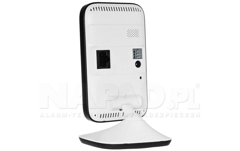 Kamera IP 2Mpx PX-CI2028AMSW