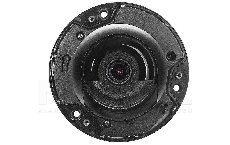 Kamera IP 4Mpx DS-2CD2146G2-I