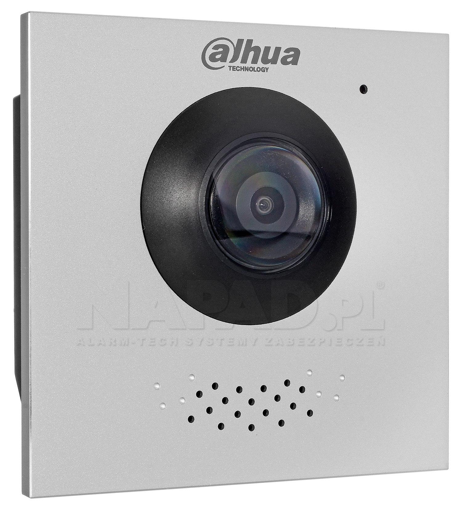 Moduł kamery VTO4202F-P