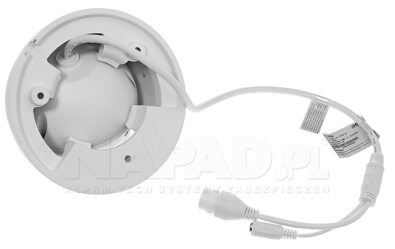Kamera IP 4Mpx DH-IPC-HDW3441T-ZAS-27135