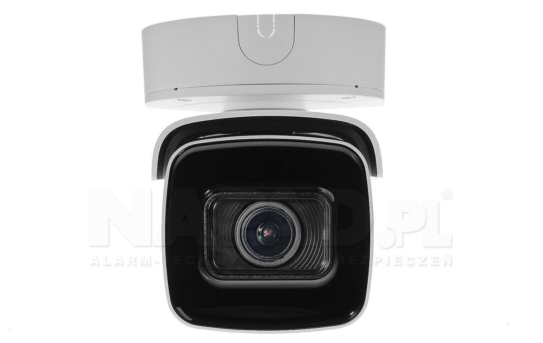 Kamera IP 8Mpx DS-2CD2686G2-IZS