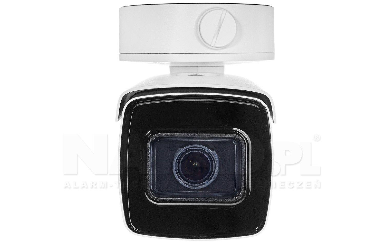 Kamera IP 2Mpx DS-2CD7A26G0/P-IZS