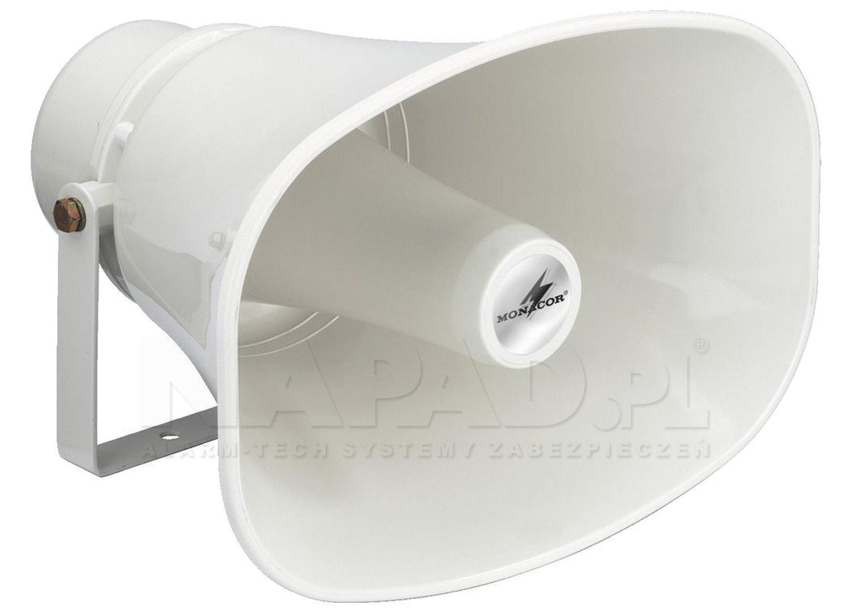 Głośnik tubowy IT-130-AK