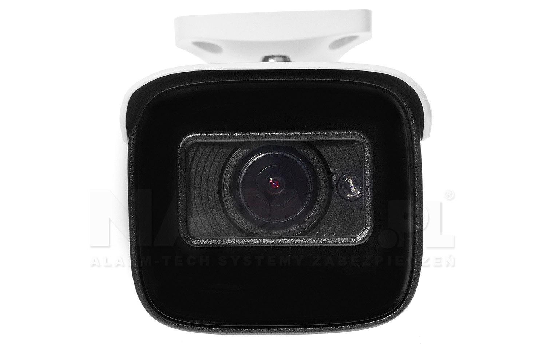 Kamera IP 4Mpx PX-TZIP4012IR3AI
