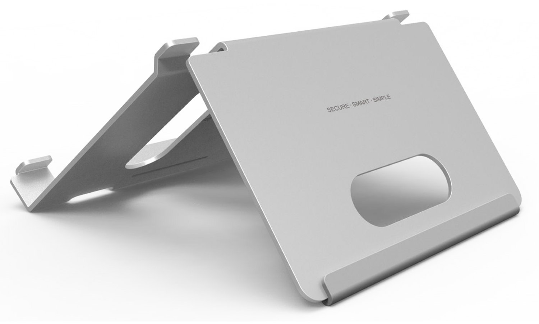 Podstawka biurkowa DS-KABH8350-T