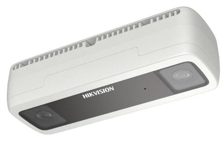 Kamera IP DS-2CD6825G0/C-IS